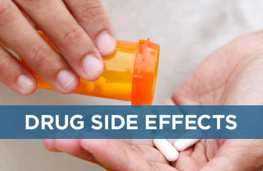 Drug Side Effects